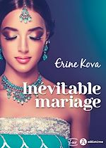Download this eBook Inévitable mariage - Teaser