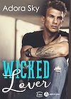 Wicked Lover - Teaser