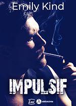 Download this eBook Impulsif