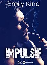Download this eBook Impulsif - Teaser
