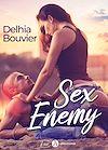 Télécharger le livre :  Sex Enemy - Teaser