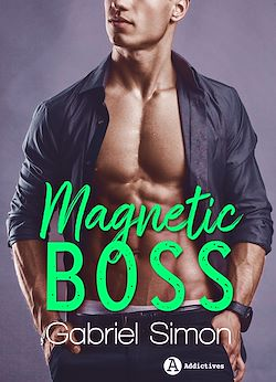 Download the eBook: Magnetic Boss