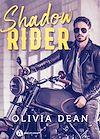 Shadow Rider - Teaser