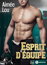 Download this eBook Esprit d'équipe - Teaser