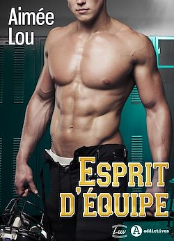 Download the eBook: Esprit d'équipe - Teaser