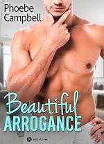 Download this eBook Beautiful Arrogance