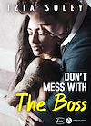 Don't Mess with the Boss - Teaser
