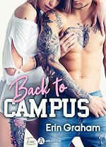 Download this eBook Back to Campus - Teaser