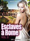 Télécharger le livre :  Esclaves à Rome 2