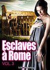 Télécharger le livre :  Esclaves à Rome 3