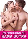 Télécharger le livre :  69 positions du kama-sutra