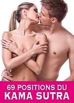 Téléchargez le livre :  69 positions du kama-sutra