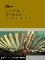 Download this eBook Les plus belles œuvres de Botticelli