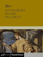 Download this eBook Les plus belles œuvres d'El Greco