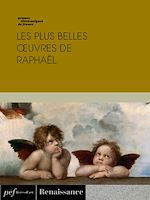 Download this eBook Les plus belles œuvres de Raphaël