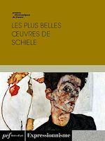 Download this eBook Les plus belles œuvres de Schiele