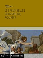 Download this eBook Les plus belles œuvres de Poussin
