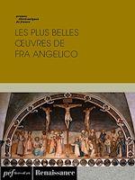 Download this eBook Les plus belles œuvres de Fra Angelico