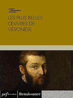 Download this eBook Les plus belles œuvres de Véronèse