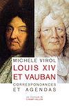 Télécharger le livre :  Louis XIV et Vauban