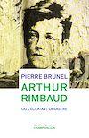 Télécharger le livre :  Arthur Rimbaud