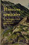 Télécharger le livre :  Histoires verticales