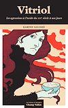 Télécharger le livre :  Vitriol