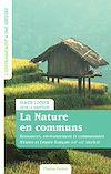 Télécharger le livre :  La nature en communs