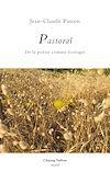 Télécharger le livre :  Pastoral