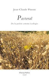 Téléchargez le livre :  Pastoral