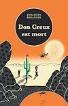 Télécharger le livre :  Don Creux est mort