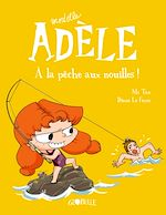Download this eBook Mortelle Adèle, Tome 12
