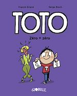 Download this eBook Toto BD, Tome 05