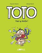 Download this eBook Toto BD, Tome 06