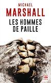 Télécharger le livre :  Les Hommes de paille