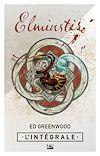 Télécharger le livre :  Elminster - L'Intégrale