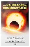 Télécharger le livre :  Les Naufragés du Commonwealth - L'Intégrale