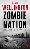 Télécharger le livre :  Zombie Nation