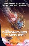 Télécharger le livre :  Les Chroniques de Méduse