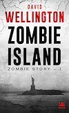 Télécharger le livre :  Zombie Island
