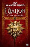 Télécharger le livre :  Le Fléau de Chalion
