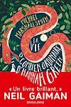 Télécharger le livre :  La Vie ô combien ordinaire d'Hannah Green