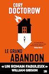 Télécharger le livre :  Le Grand Abandon