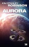 Télécharger le livre :  Aurora