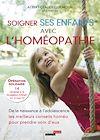 Télécharger le livre :  Soigner ses enfants avec l'homéopathie