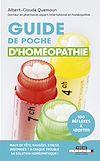 Télécharger le livre :  Guide de poche d'homéopathie