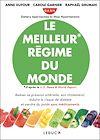 Télécharger le livre :  Le meilleur régime du monde