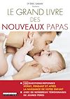 Télécharger le livre :  Le grand livre des nouveaux papas