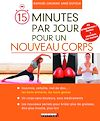 Télécharger le livre :  15 minutes par jour pour un nouveau corps