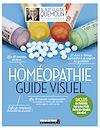 Télécharger le livre :  Homéopathie, le guide visuel